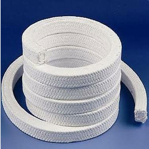 PTFE Packing Ropes