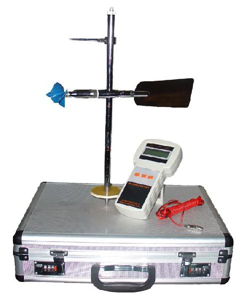 Water Velocity Meter : Portable water velocity meter manufacturer in china by