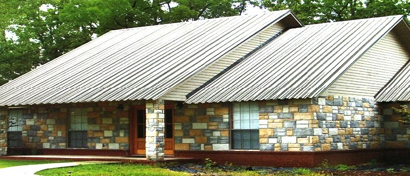 Aluminium Roofing Sheets Manufacturer In Kolkata West Bengal India By M S Manaksia Limited Id 4118280
