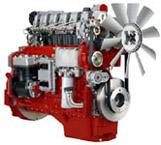 Industrial and Marine Diesel Engine Overhauling