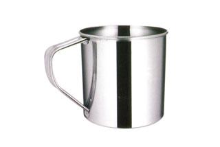 Deep Mug Without Cover
