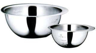 Measuring Bowl