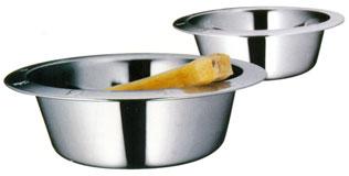 Pet Bowl Heavy Dish