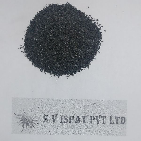 Calcined Petroleum Coke Manufacturer in Maharashtra India by