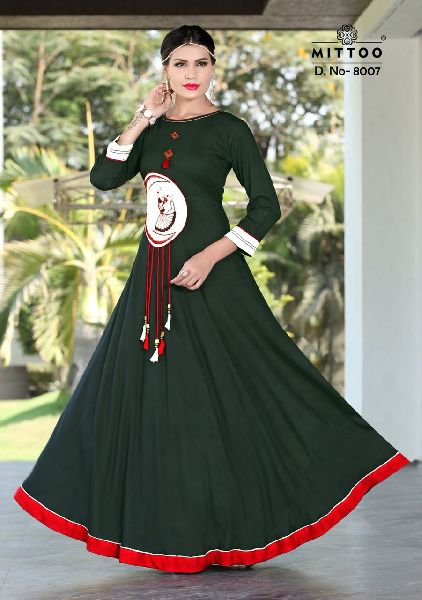 d5382c1a9d2 Buy Ladies Gowns from Perfect Truth