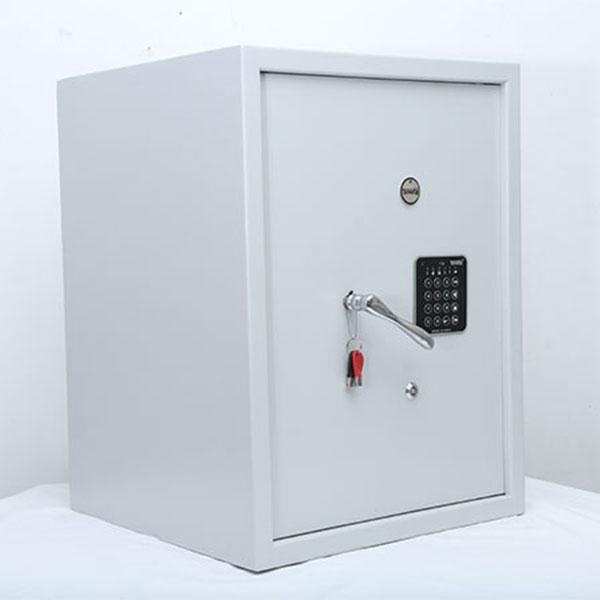 electronic safe locker (Electronic Safe)