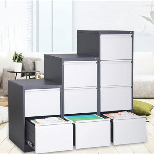 vertical filling cabinet (Vertical Filling)