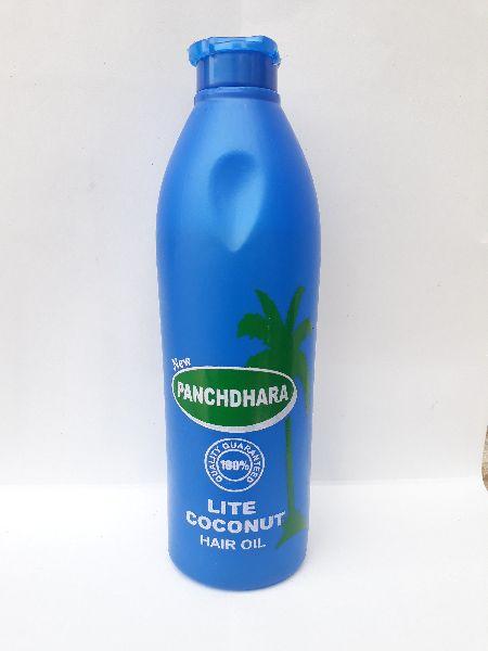 panchdhara coconut oil 175ml