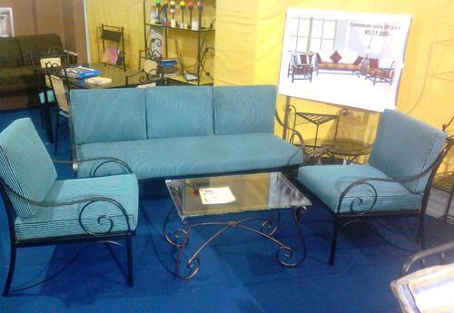 Strange Ratlam Sofa Set Manufacturer In Mumbai Maharashtra India By Evergreenethics Interior Chair Design Evergreenethicsorg