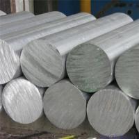 Aluminum Alloy Billet 6063