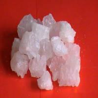 Supplying Factory Price Aluminum Ammonium Sulphate/Ammonium Alum
