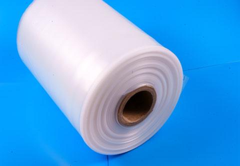 Polyethylene Sleeves