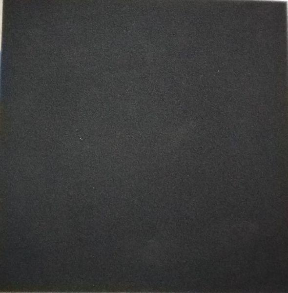 Filter Foam (39211310)