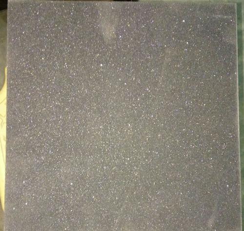 Hard Polyurethane Foam Sheets
