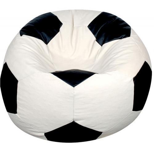 Football Bean Bag Cover