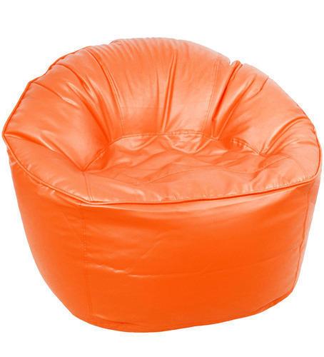 Mudda Chair Bean Bag Cover