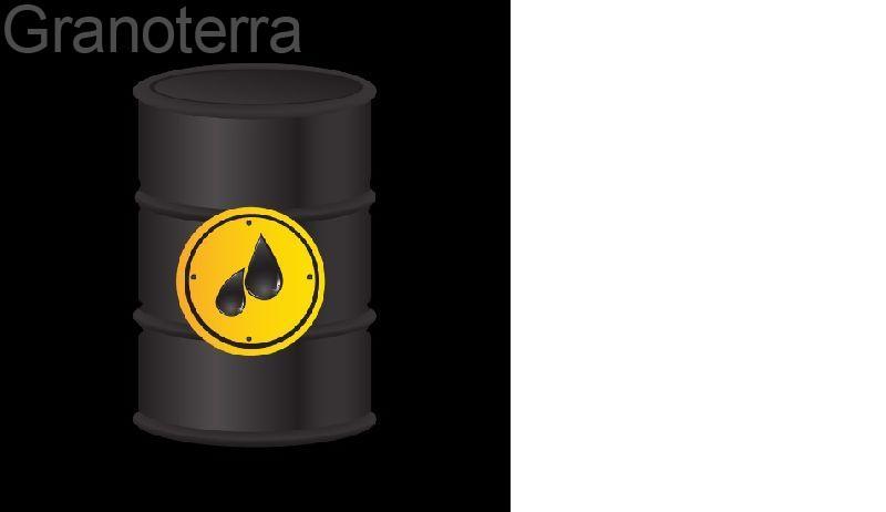 Petroleum Products, Mazut M100, Diesel D2, D6, JA1, Jp54, Crude Oil