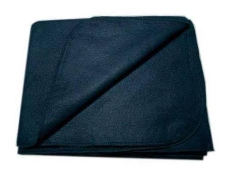 Woolen Donation Blanket