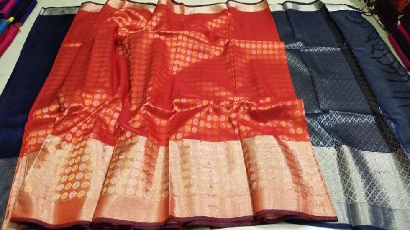 48c73e06c1b9c kanchi kuppadam pattu sarees Manufacturer in Maharashtra India by ...