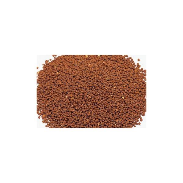 Aqua Soil Powder Africana