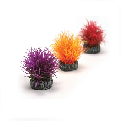 Aquatic Color Balls Aquascaping / Decor