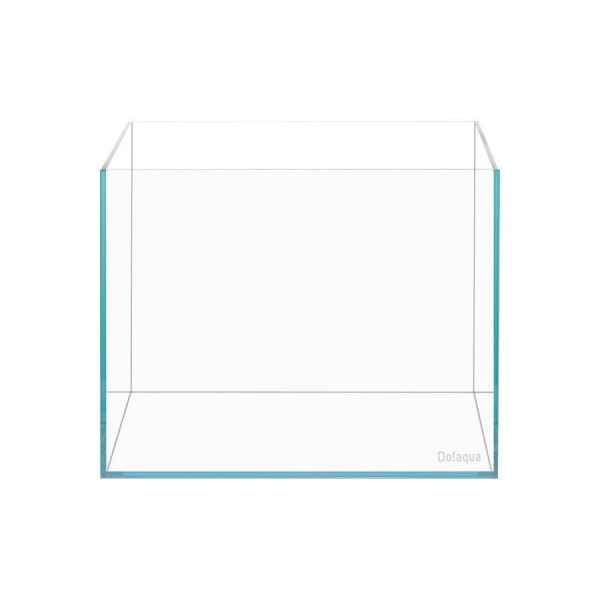 Do!aqua Cube Glass Aquariums