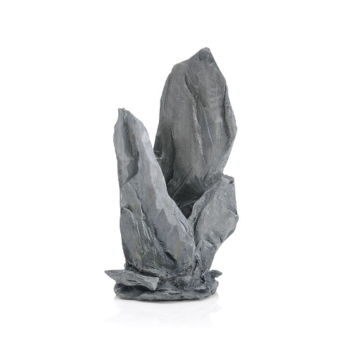 Grey Slate Stack Aquariums