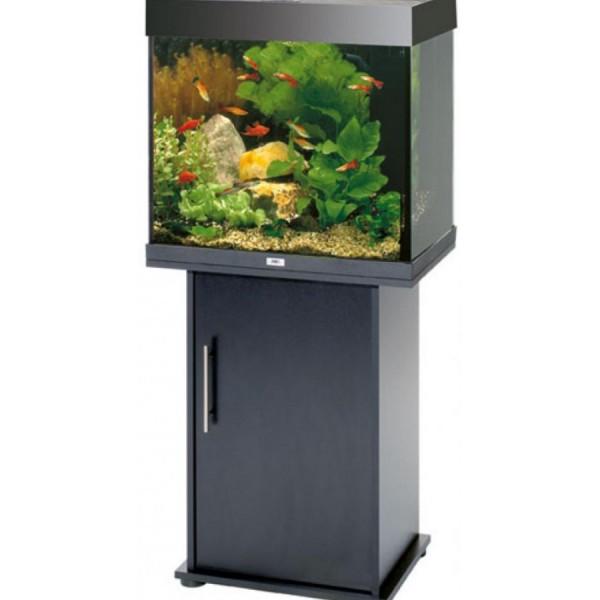 Lido with Cabinet Aquariums & Terrariums
