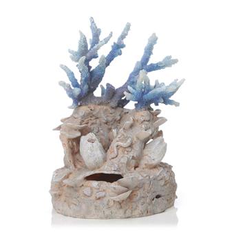 Reef Coral Sculpture Aquariums