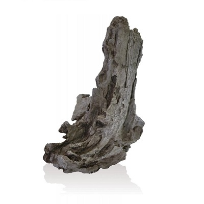 Rockwood Ornament Spire
