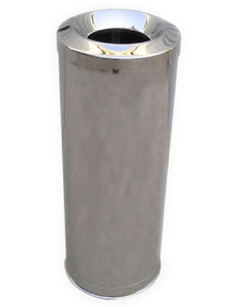 BALLERINA Trash Bin