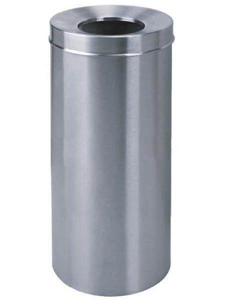 BELLA Trash Bin