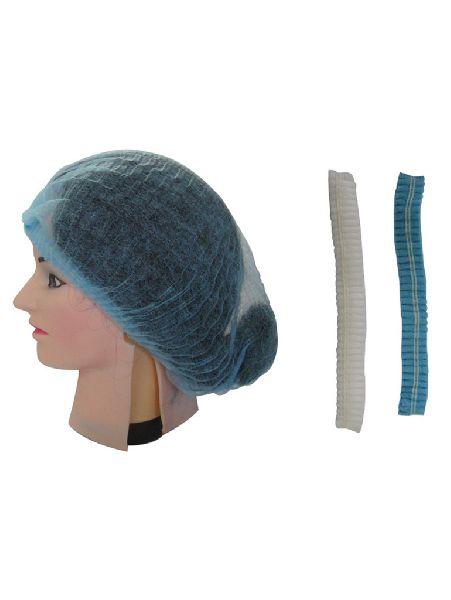 Clip Cap / Hair Net