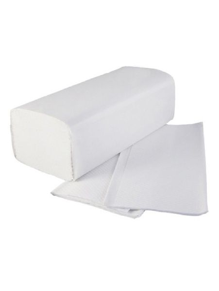 hand towel tissues