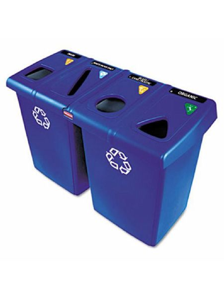 MULTI Recycle Bin