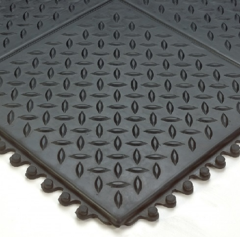 Reflex Diamond Mat