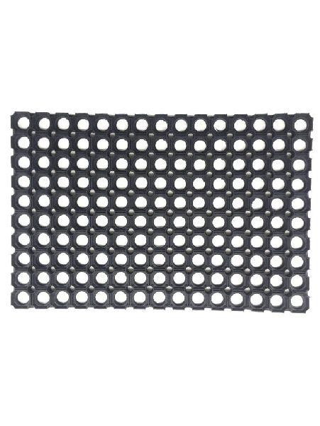 Reflex Honeycomb Mat