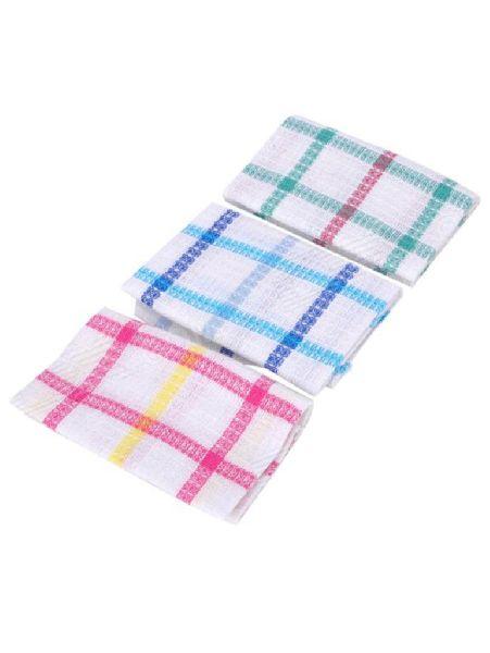 Reflex Low Quality Cotton Cloth