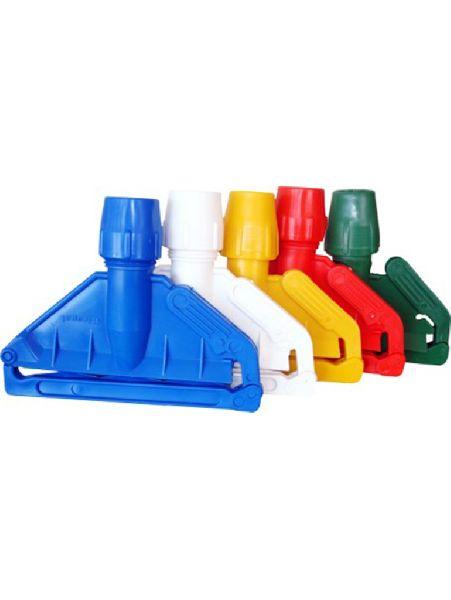 Reflex Plastic Clip Mop