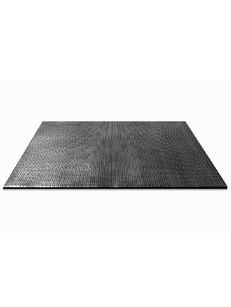 Reflex Rubber Stable Mats