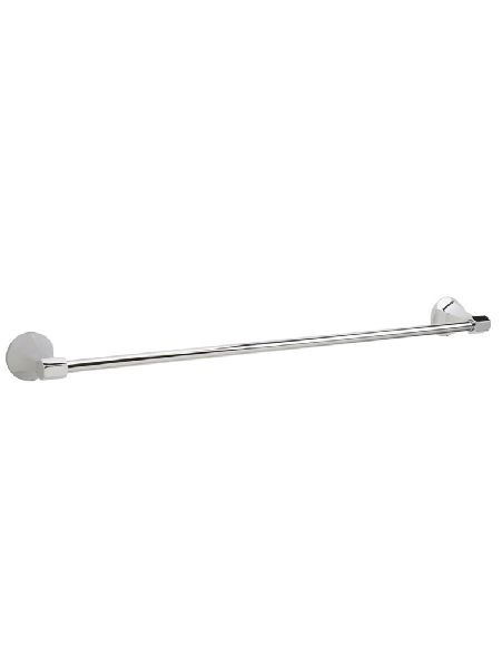 Safety Support Towel Bar