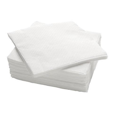 Tissue Napkin Paper