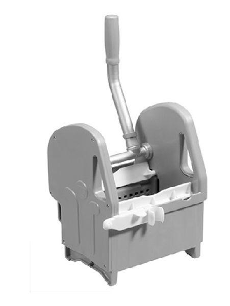 Wringer Grey Plastic