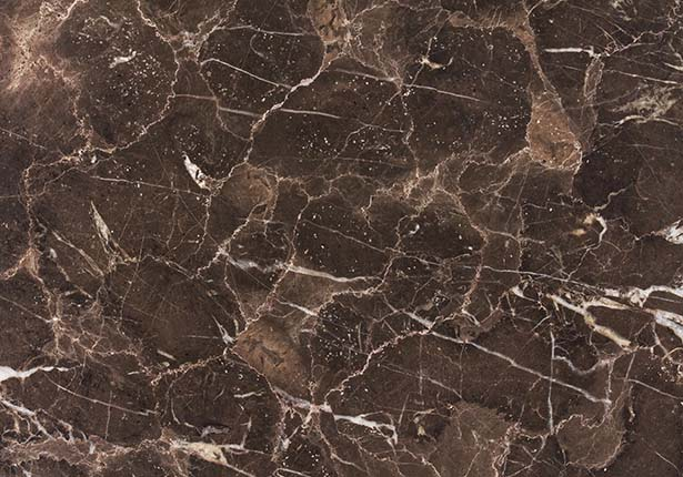 Irish Brown Marble Manufacturer In Jaipur Rajasthan India