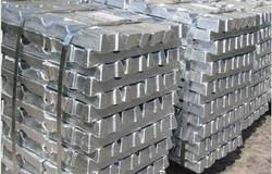 Pure 99.995 Zinc Ingot with Reasonable Price and Fast Delivery