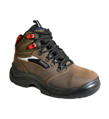 industrial safety footwears