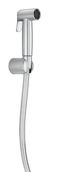 ABS Shattaf Silver hose