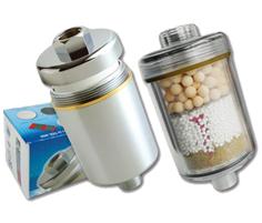 Aquapro Shower Filters