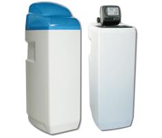 Aquapro Water Softeners