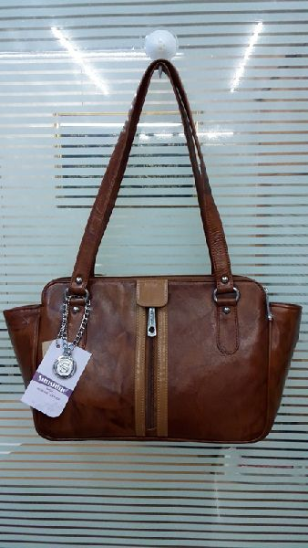 d1e5609da614 Buy Sheep Pure Leather Bags from Sunshine Bags
